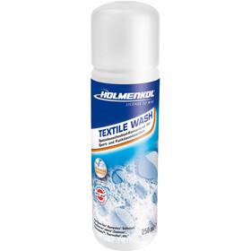 Holmenkol Textile Wash Detergente Especial Lata de 250ml